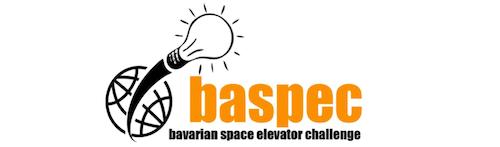Bavarian Space Elevator Challenge